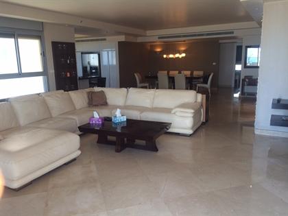 האחרון דירות למכירה בנתניה - פנטהאוז למכירה בעיר ימים | דירות למכירה VV-66
