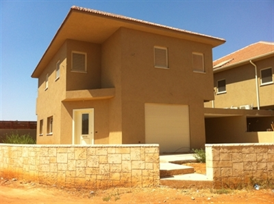 מקורי בתים למכירה כפר יונה והשרון | דירות למכירה בנתניה | צמפיונס אלופי YD-53