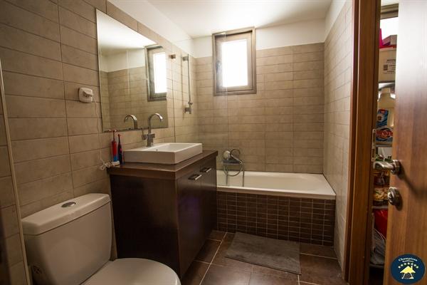 מעולה  דירות למכירה בעיר ימים - דירה למכירה ברחוב דודו דותן | דירות GL-25