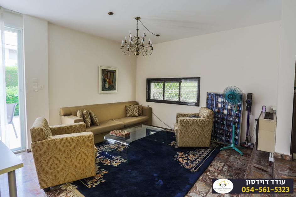 עדכון מעודכן דירות למכירה תל אביב וגוש דן | דירות למכירה בנתניה | צמפיונס אלופי ZJ-09