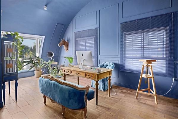 מקורי בתים למכירה בשרון - בית למכירה בנווה איתמר | דירות למכירה בנתניה KK-99