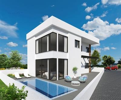 כולם חדשים בתים למכירה כפר יונה והשרון | דירות למכירה בנתניה | צמפיונס אלופי GH-99