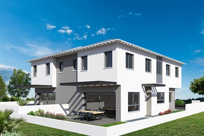 בנפט בתים למכירה כפר יונה והשרון | דירות למכירה בנתניה | צמפיונס אלופי QN-85